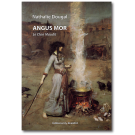 Nathalie DOUGAL - Angus Mor : Le clan maudit